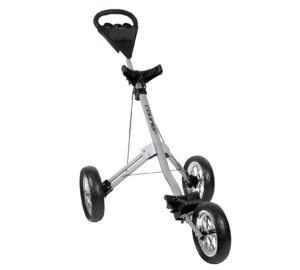 Best Golf Push Carts Reviews