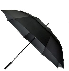 LifeTek Hillcrest Golf Umbrella