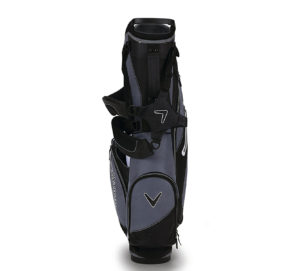 Callaway Golf 2017 Capital Stand Bag