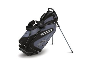 Callaway Org 14 Cart Bag Review