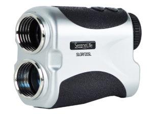SereneLife Premium Golf Laser Rangefinder