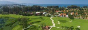 best golf destinations in the world