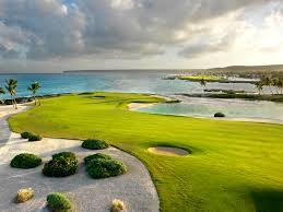 Punta Espade Golf Course, Punta Cana