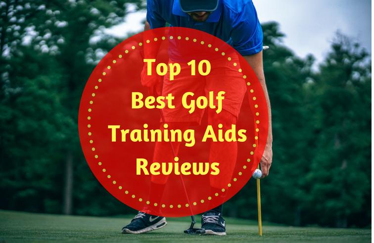 Top 10 Best Golf Training Aids Reviews 2019 Golf Topic