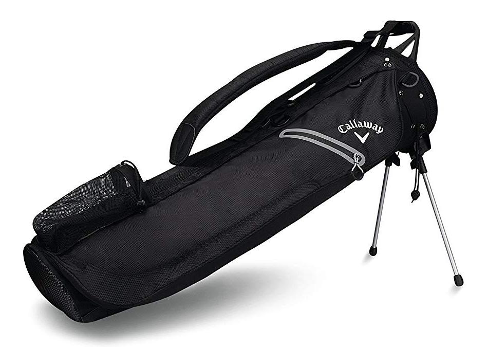 Best Sunday Golf Bag Reviews