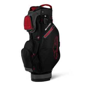 Sun Mountain 2018 Sync Cart Bag