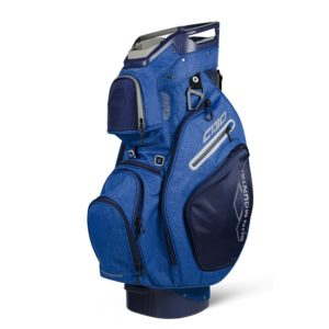 Best Sun Mountain Golf Bags