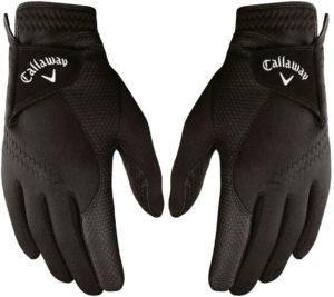 Best Golf Gloves For Rain