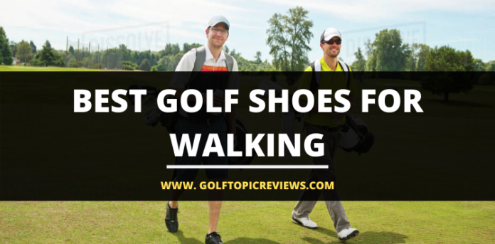 Golf Accessories Best Golf Shoes For Walking